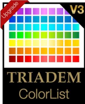 textile design software list