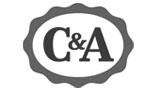 C_und_A
