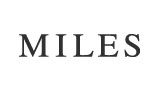 Miles_Fashion