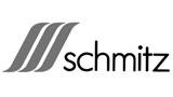 Schmitz_Werke