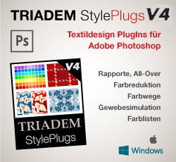 PlugIns für Adobe Photoshop