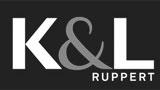 k-l_Ruppert
